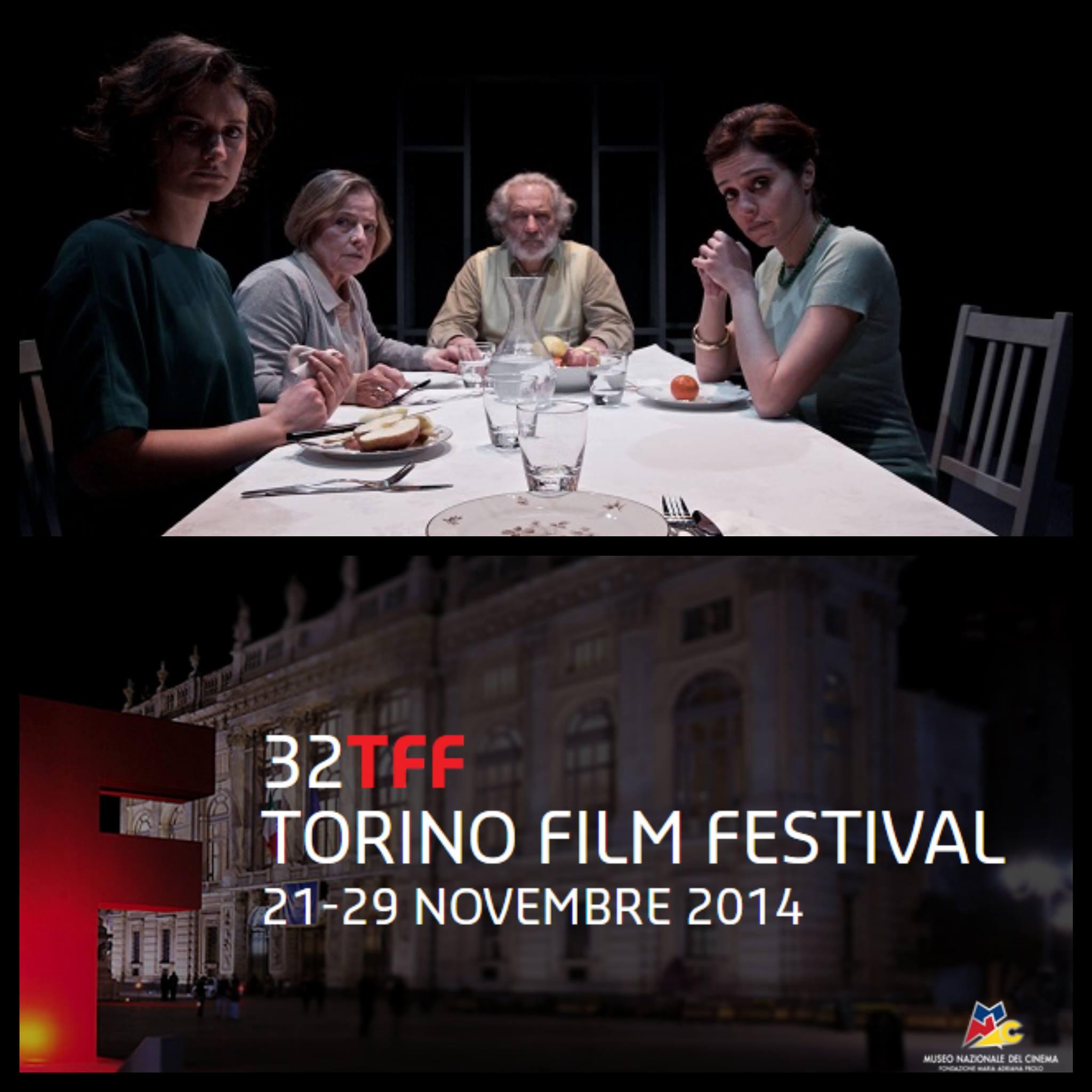 """""""Prima di andar via"""" regia di Michele Placido – Music by Luca D'Alberto"""