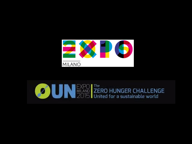 The Zero Hunger Challenge by Costanza Quatriglio – music by Luca D'Alberto